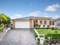 68 Monash Road, Menai, NSW 2234