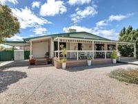 18 Limbert Avenue, Seacombe Gardens, SA 5047