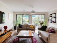7/9 Dines Place, Bruce, ACT 2617