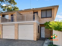 45A/177A Reservior Road, Blacktown, NSW 2148
