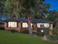 43 Cambridge Avenue, North Rocks, NSW 2151