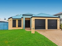 9 Bursaria Court, Douglas, Qld 4814