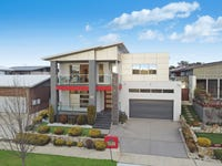 56 Durong Street, Crace, ACT 2911