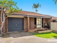 2/132 Eyles Drive, East Ballina, NSW 2478