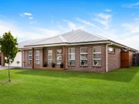 12 Joseph Hollins Street, Moss Vale, NSW 2577