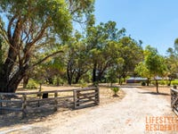 31 Countryside Drive, Two Rocks, WA 6037