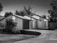 118 Grevillea Crescent, Hoppers Crossing, Vic 3029