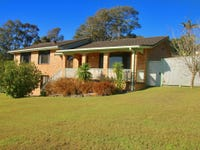 70 South Street, Forster, NSW 2428