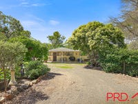 10 Bicentennial Park Avenue, Currabubula, NSW 2342