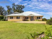 189 Florence Wilmont Drive, Nambucca Heads, NSW 2448