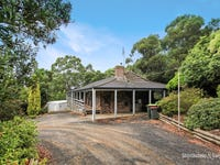 12 Jepson Court, Mirboo North, Vic 3871