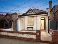 46 Malakoff Street, Marrickville, NSW 2204