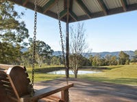 27A Gum Tree Lane, Kangaroo Valley, NSW 2577