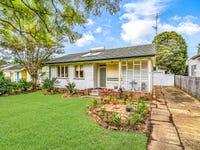 10 Yarra Street, North St Marys, NSW 2760