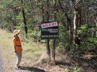 66 Mountain Lagoon Road, Bilpin, NSW 2758