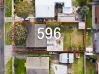 12 McBryde Street, Fawkner, Vic 3060