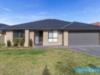 24 Closebourne Way, Raymond Terrace, NSW 2324