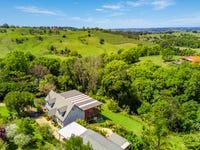 11 Henderson Place, Modanville, NSW 2480