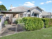 20 King Street, Waratah West, NSW 2298