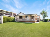2 Herne Road, Scarborough, Qld 4020