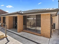 30 Hopman Crescent, Berkeley, NSW 2506