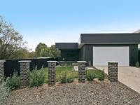 2a Wade Street, Crookwell, NSW 2583