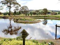 84 Merino Vale Drive, Wamboin, NSW 2620