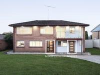 9  Manooka Crescent, Bradbury, NSW 2560