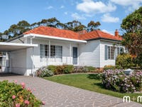 11 Greenslopes Avenue, Mount Ousley, NSW 2519