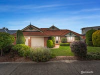 5 Piper Avenue, Youngtown, Tas 7249