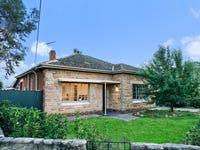 1/1 Flora Terrace, Magill, SA 5072