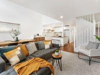8 Ellen Street, Rozelle, NSW 2039