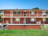7/2 Capper Street, Telarah, NSW 2320