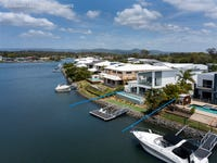 114 The Peninsula, Helensvale, Qld 4212