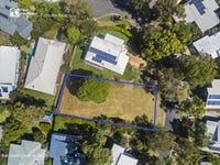 12 Sassafras Street, Pottsville, NSW 2489