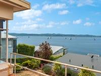782 Sandy Bay Road, Sandy Bay, Tas 7005