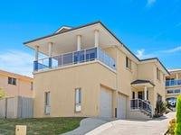 6 Narran Way, Flinders, NSW 2529