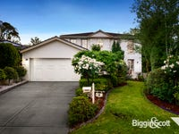 7 Balcombe Court, Donvale, Vic 3111