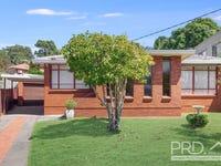 6 Winston Place, Sylvania, NSW 2224