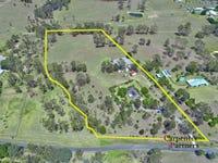 40 Dwyers Rd, Bargo, NSW 2574
