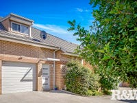 13/10-12 Canberra Street, Oxley Park, NSW 2760