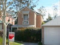 44 Acacia Ct, Narellan Vale, NSW 2567
