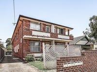 2/275 Lakemba Street, Lakemba, NSW 2195