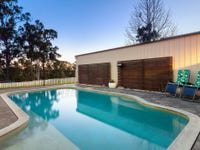 15 Currawong Close, Weston, NSW 2326