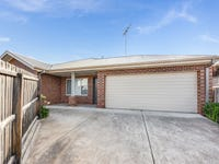 2/29 Leila Crescent, Bell Post Hill, Vic 3215