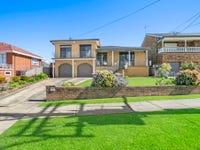 62 Cumberland Road, Greystanes, NSW 2145