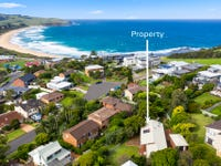 63 Armstrong Avenue, Gerringong, NSW 2534