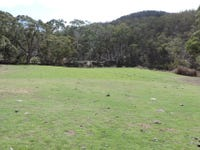 Lot 80 Back Arm Road, Middle Arm, NSW 2580