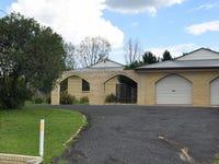 121-123 Oliver Street, Glen Innes, NSW 2370