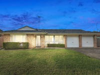 6 Berger Road, South Windsor, NSW 2756